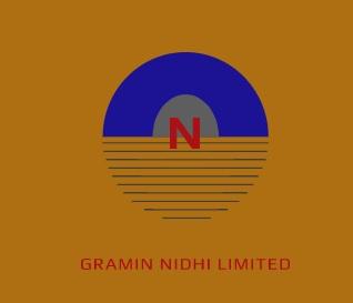 Nidhi Ltd